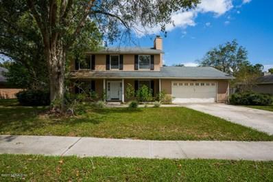 12631 Cachet Dr, Jacksonville, FL 32223 - #: 905287