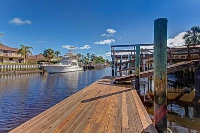 14531 Pablo Ter, Jacksonville, FL 32224 - #: 905297