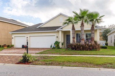 15799 Bainebridge Dr, Jacksonville, FL 32218 - #: 905332