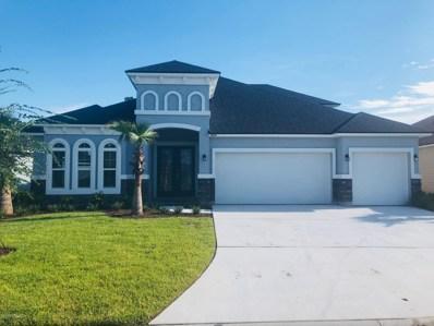 3854 Hammock Bluff Cir, Jacksonville, FL 32226 - #: 905336