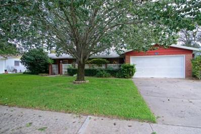 1931 Dalamon St, Jacksonville, FL 32211 - #: 905339