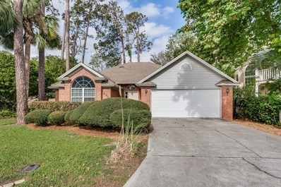 3305 Zephyr Way N, Jacksonville, FL 32250 - #: 905349