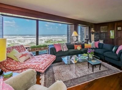 1725 Beach Ave, Atlantic Beach, FL 32233 - #: 905350
