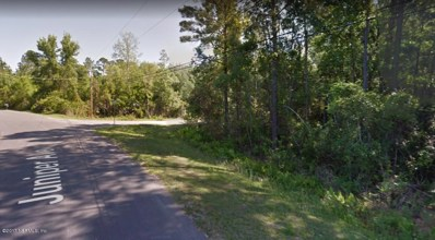 3137 Juniper Ct, Middleburg, FL 32068 - #: 905371