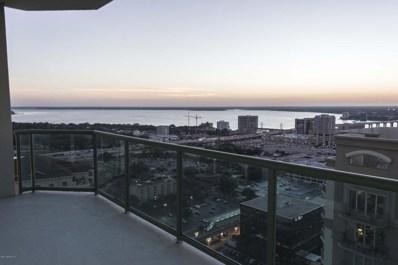 1431 Riverplace Blvd UNIT 3002, Jacksonville, FL 32207 - #: 905394