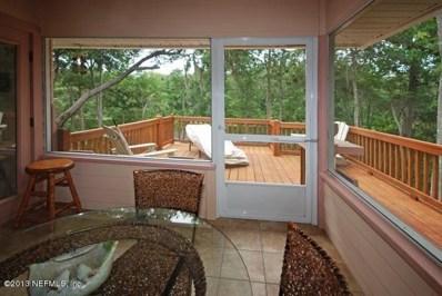 228 Lakeview Dr, Satsuma, FL 32189 - MLS#: 905395