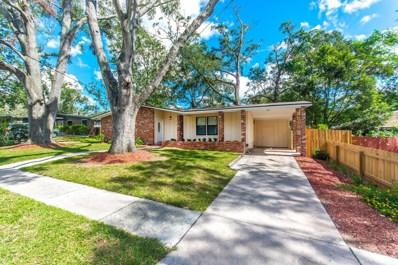 1251 Knobb Hill Dr, Jacksonville, FL 32221 - #: 905396