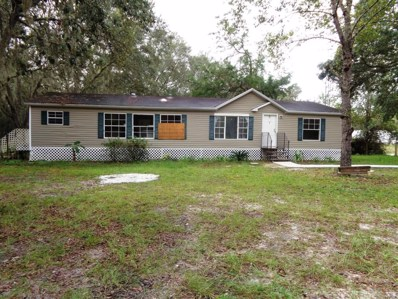 104 Melrose Ave, Interlachen, FL 32148 - #: 905415