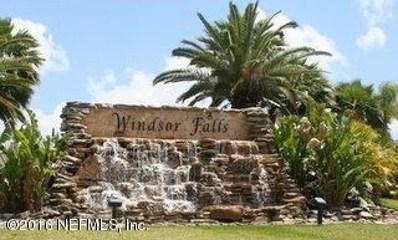 7051 Deer Lodge Cir UNIT 101, Jacksonville, FL 32256 - #: 905430