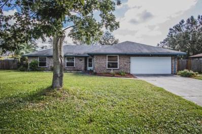 803 Sandlewood Dr, Orange Park, FL 32065 - #: 905438