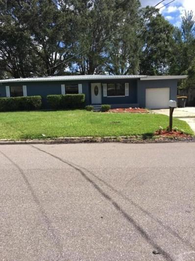 3749 Barmer Dr, Jacksonville, FL 32210 - #: 905442