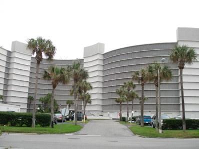 1601 S Ocean Dr UNIT 502, Jacksonville Beach, FL 32250 - #: 905490