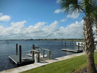 2610 Beach Blvd, Jacksonville Beach, FL 32250 - #: 905496