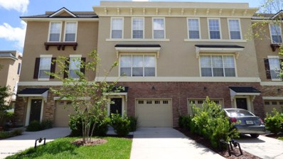 4543 Capital Dome Dr, Jacksonville, FL 32246 - #: 905506