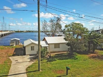 4836 Safe Harbor Way, Jacksonville, FL 32226 - #: 905517