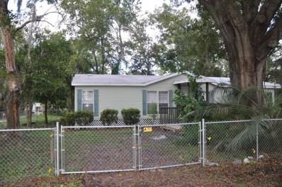 6653 Iralou Rd, Jacksonville, FL 32254 - #: 905519