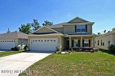 14334 Woodfield Cir S, Jacksonville, FL 32258 - #: 905524