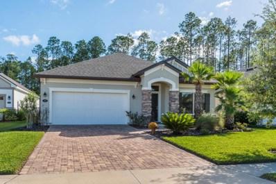 147 White Marsh Dr, Jacksonville, FL 32081 - #: 905547