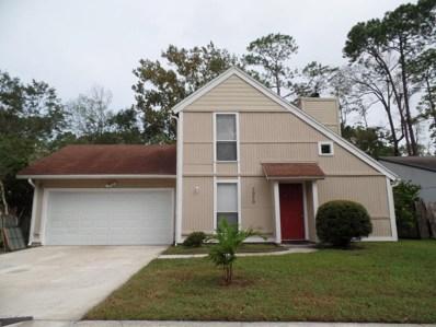 3979 Pine Breeze Rd S, Jacksonville, FL 32257 - #: 905549