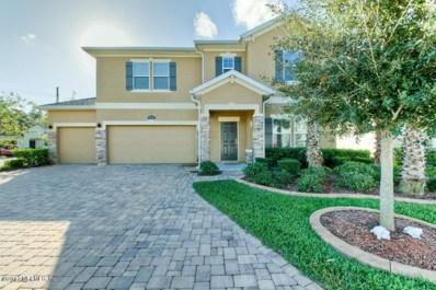 15870 Tisons Bluff Rd, Jacksonville, FL 32218 - #: 905558