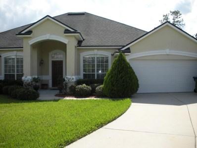 2736 Egret Walk Ter N, Jacksonville, FL 32226 - #: 905561
