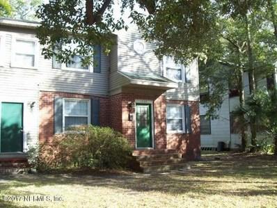 1539 Flagler Ave, Jacksonville, FL 32207 - #: 905580