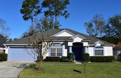 13001 Quincy Bay Dr, Jacksonville, FL 32224 - #: 905598