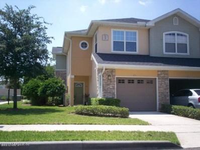 3750 Silver Bluff Blvd UNIT 1301, Orange Park, FL 32065 - #: 905622