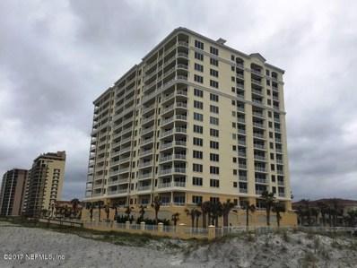 1031 1ST St S UNIT 301, Jacksonville Beach, FL 32250 - #: 905624