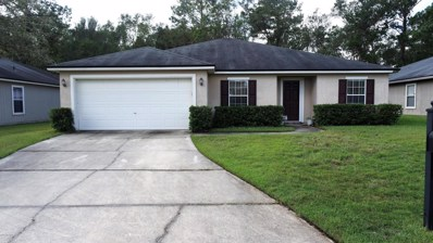 2132 Sotterley Ln, Jacksonville, FL 32220 - #: 905636