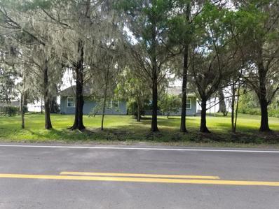 7821 Atlantic Rd, St Augustine, FL 32092 - #: 905645