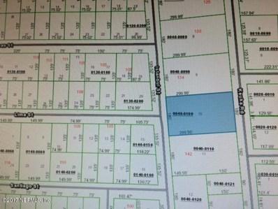 Keuka Rd, Interlachen, FL 32148 - MLS#: 905655