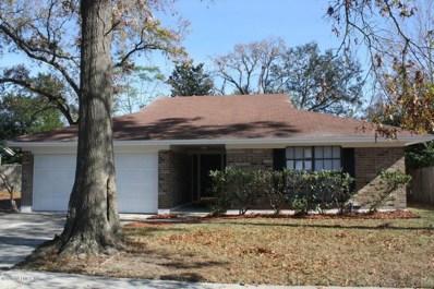6045 Blank Dr, Jacksonville, FL 32244 - #: 905659