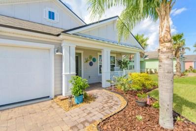 135 Ocean Cay Blvd, St Augustine, FL 32080 - #: 905660