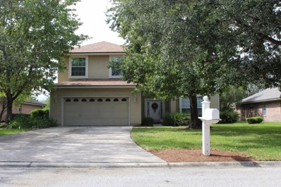 281 Village Green Ave, St Johns, FL 32259 - #: 905664