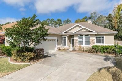 8299 Warlin Dr N, Jacksonville, FL 32216 - #: 905666