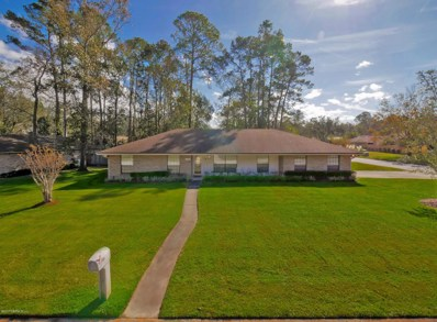 11682 Wellington Way, Jacksonville, FL 32223 - #: 905678