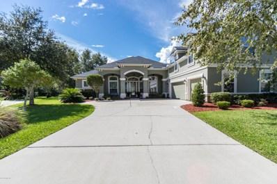 1005 Gammon Ct, Jacksonville, FL 32259 - #: 905681