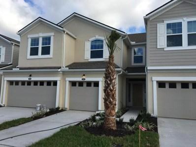 539 Richmond Dr, St Johns, FL 32259 - #: 905683