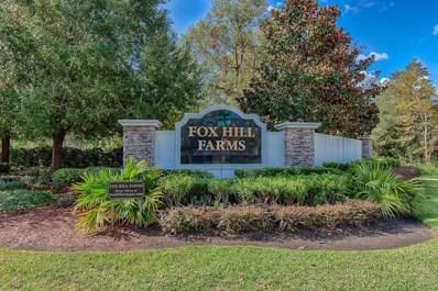2790 Taylor Hill Dr, Jacksonville, FL 32221 - #: 905694