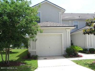 206 Northbridge Ct, St Johns, FL 32259 - #: 905710