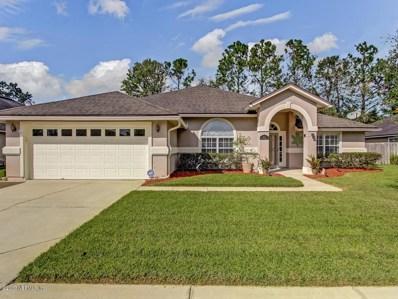 4971 Grand Lakes Dr N, Jacksonville, FL 32258 - #: 905735