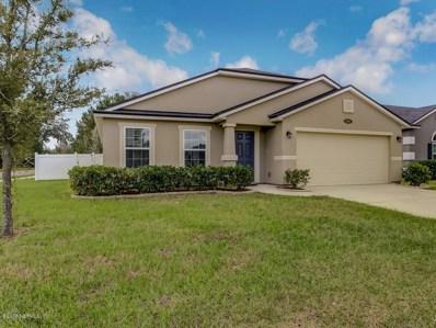 1006 Mayfair Creek Ct, Jacksonville, FL 32218 - #: 905772