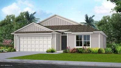 15732 Pinyon Ln, Jacksonville, FL 32218 - MLS#: 905774
