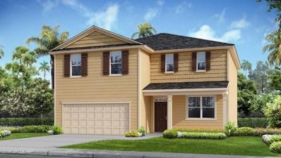 6829 Hanford St, Jacksonville, FL 32219 - MLS#: 905782
