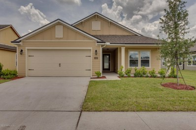3480 Baxter St, Jacksonville, FL 32222 - #: 905819