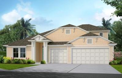 306 Sierras Loop, St Augustine, FL 32086 - #: 905821