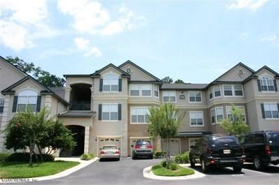 13810 N Sutton Park Dr UNIT #933, Jacksonville, FL 32224 - #: 905825