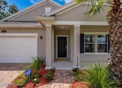 15757 Rachel Creek Dr, Jacksonville, FL 32218 - #: 905834