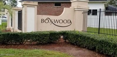 3746 Bedford Dr, Middleburg, FL 32068 - #: 905836